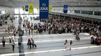 Оросын агаарын тээврийн компаниуд Туркийн амралтын бүс рүү нисч эхэллээ