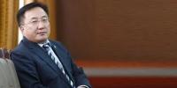 УИХ-ын гишүүн асан Д.Дамба-Очирыг шүүнэ