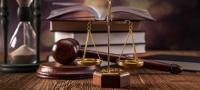 МУ-ын засаг захиргаа, нутаг дэвсгэрийн нэгж, түүний удирдлагын тухай хуульд ямар өөрчлөлт орох вэ?
