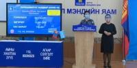 Д.Нарангэрэл: Хятад улсын 2 мужид импортын хөлдөөсөн хүнснээс коронавирус илрүүлээд байна