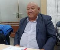 Б.Батбаяр: Ерөнхий сайд аа, нүүрсний жолооч нарт өгсөн амлалтаа биелүүл
