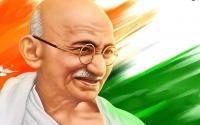 Махатма Гандигийн нүдний шилийг дуудлага худалдаагаар заржээ