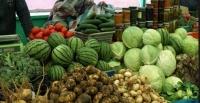 Монгол төмсний үнэ 31.0 хувиар буурчээ