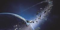 Дэлхийн тойрог замд хэдэн хиймэл дагуул байдаг вэ?