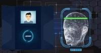 Царай таних технологи ба хүний эрх, хувийн нууц
