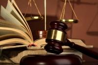 Хөнгөн ялаар шийтгүүлсэн хүмүүсийн зорчих эрхийг хязгаарлаж, гэр бүлтэйгээ байх тогтоолыг баталжээ