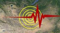ОХУ-ын Слюдянка тосгонд 5,8 магнитутын хүчтэй газар хөдлөлт боллоо