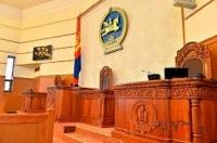 Парламент дэгийн хуульд дахин өөрчлөлт оруулна