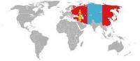 Дэлхийн дипломатын тавцанд Монгол Улс уран тоглолт хийхэд бэлэн үү?
