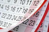 Өнөөдөр: ''Идэвхитэй алхалтын 10 хоног'' аяны талаар хэвлэлийн хурал хийнэ