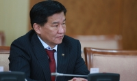 Ц.Даваасүрэн: Монголбанктай ярих юм алга