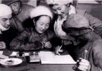 Монголын төр мартаж болохгүй түүхт өдөр