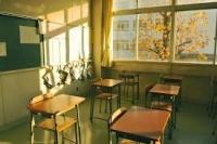 Боловсролын салбар алдагдсан жилүүдээ хэрхэн нөхөх вэ?