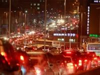 Улаанбаатар хотынхоо түгжрэлийг хэрхэн шийдэж болох вэ?