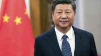 Хятадыг хөгжүүлэх Ши Жиньпинийн шинэ стратеги юу байх бол?
