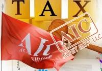 """""""Ачит Ихт""""-ээс 9.4 тэрбум төгрөгийн татварын зөрчил илэрч, 1.3 тэрбумын төлбөр ногдуулжээ"""