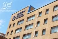 Монголын Үндэсний их сургуульд торгууль ногдууллаа