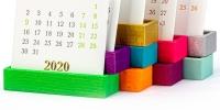 Шилэн дансны шинэ баримтууд задарч, шинэ жилийн арга хэмжээг хориглосон долоо хоног