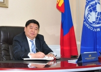 ТӨБЗГ-ын дарга Б.Цэнгэл Монголынхоо өмчийг харьд өгөхөөр гүйж явна гэв үү?