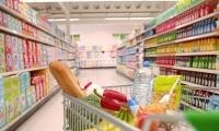 З.Мэндсайхан: Дэлгүүр, супермаркетууд хэвийн ажиллана