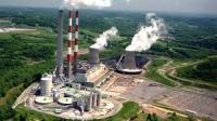 ''Тавантолгой дулааны станц'' компанийн төрийн эзэмшлийн хувьцааны 50 хувийг Эрчим хүчний яам эзэмшинэ