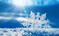 Өнөөдөр нутгийн өмнөд хэсгээр цас орж, цасан шуурга шуурахыг анхааруулж байна