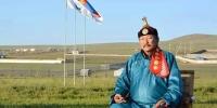 Монгол өв соёл гэсэн үгэнд нандин зүйл их хадгалагдаж буй