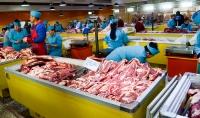 Үхрийн мах 300 төгрөгөөр нэмэгдэж, хонины мах 200 төгрөгөөр буурчээ