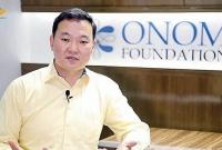 """Эрүүл мэндийн салбарын 400 мянган долларын тендер """"ОНОМ"""" Д.Наранбаатарын гараар ороод даший шог болсон уу?!"""