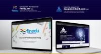 Голомт банк иргэдэд санхүүгийн боловсрол олгох FINEDU.MN, эдийн засгийн судалгааны DUA платформыг танилцуулж байна