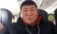 Ц.Оюун-Эрдэнэ: Монгол жолооч нар хил дээр амиа алдахад ойрхон байна
