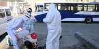 ''Автобус 1'' өнөөдрөөс нийтийн тээврийн үйлчилгээнд явж эхэллээ