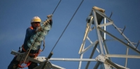 ''Нүхтийн ам'' орчмын цахилгаан эрчим хүчний хэрэглээ хоёр дахин нэмэгдсэн гэв