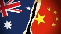 Хятадын нүүрсний импортын хориг Австралид хэрхэн нөлөөлөх вэ?