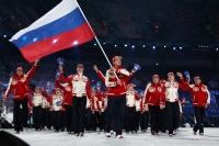 ОХУ-ын олимпийн эрхийг хасав