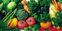 Нарийн ногоо, жимс жимсгэнэ тээвэрлэх боломжоор хангаж өгөх хүсэлт хүргүүлжээ