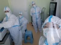 Дорноговь аймгийн Айраг суманд Ковид -19 халдварын шинэ тохиолдол нэмж бүртгэгдээгүй 32 өдөр болж байна