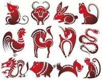 Тухайн өдөр могой, морь, гахай, хулгана жилтнээ аливаа үйлийг хийхэд эерэг сайн