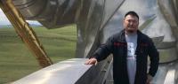 П.Бүрэнхүү: Монгол IT инженер сэтгэн бодох чадвар өндөр тул хаана ч гологдохгүй