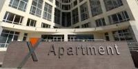 ''X апартмент 1'' байрны СӨХ-ийн 4 ажилтнаас коронавирусийн халдвар илэрлээ