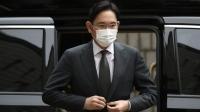 Ли Жэ Ён: Самсунг компанийн өв залгамжлагч хээл хахуулийн хэргээр хорих ял авчээ