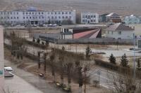Дархан-Уул аймагт зарим үйлчилгээний газруудын үйл ажиллагааг хязгаарлалаа