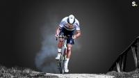 Циклокросын дэлхийн аваргаар Матьё Ван Дер Пуль шалгарлаа