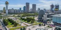 Казахстан улсад таван дэд сайдыг авлигын хэрэгт буруутгажээ