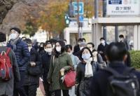 Япон: Амлалтын бичиг зөрчсөн гадаадын иргэнийг албадан гаргана
