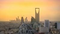 Саудын Араб улсад бүлэг этгээдийг авлигын хэрэгт холбогдуулан баривчилжээ