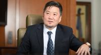 Монгол Банкны Ерөнхийлөгч Б.Лхагвасүрэн  өөртөө зориулж 300,000,000₮  үнэ бүхий  тендер зарлав уу