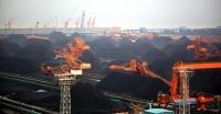 Энэтхэг 30 сая тонн коксжих нүүрс авах сонирхолтой