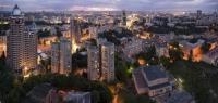 Киев хотын жуулчдын ихээр зорьдог 10 газар