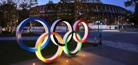 ''Их хорь''-ийн дараа ''Их долоо'' нь ''Токио-2020'' олимпийг дэмжихээ илэрхийлэв